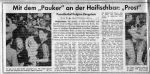 1967_schuelerball