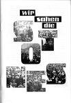 Schulzeitung_1965_S33